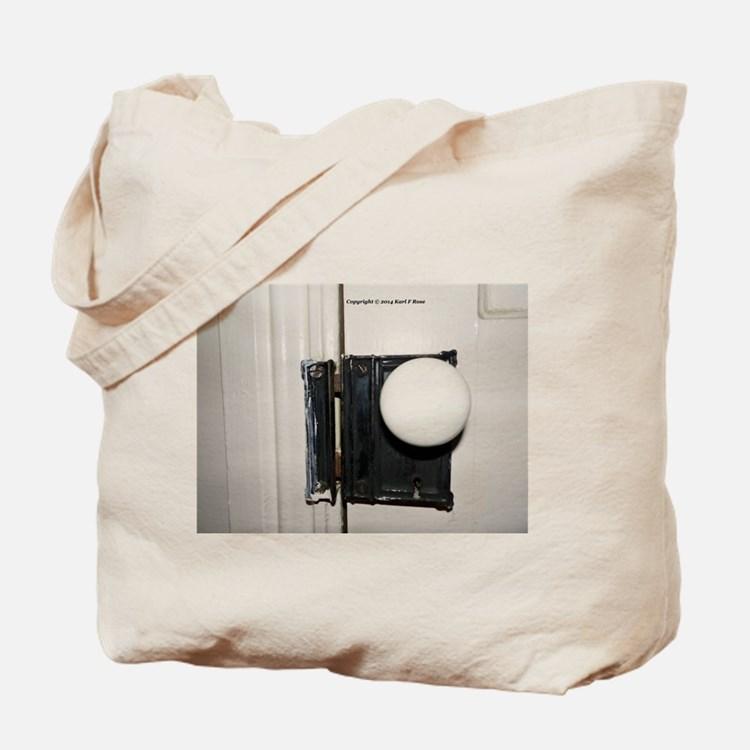 door knob bag photo - 9