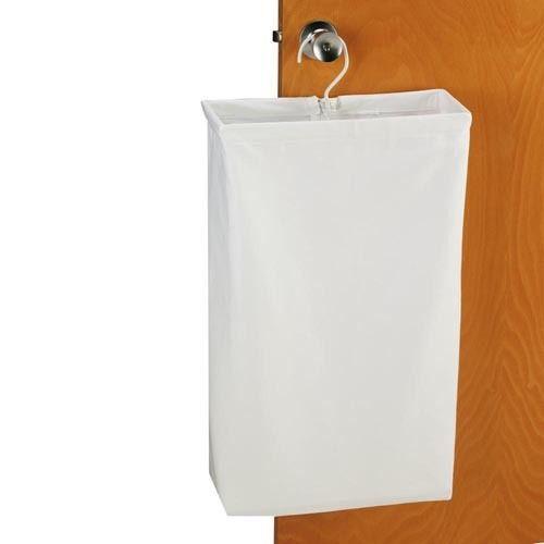 door knob bags photo - 14