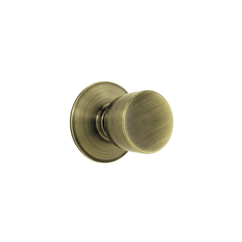 door knob bells photo - 10