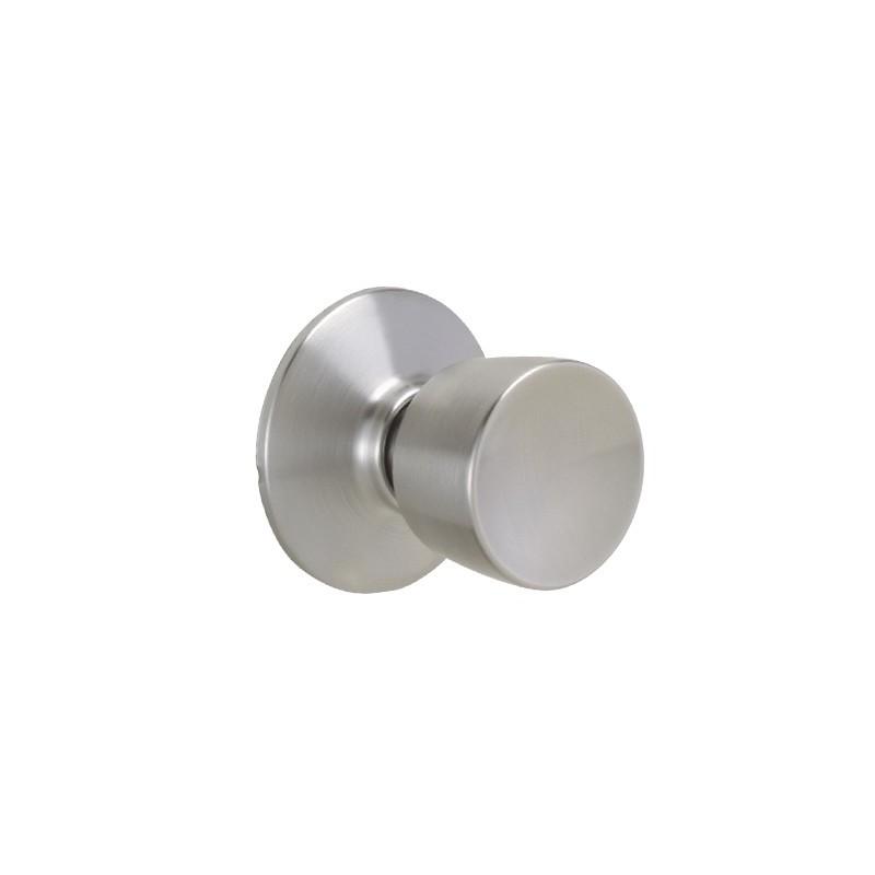 door knob bells photo - 12