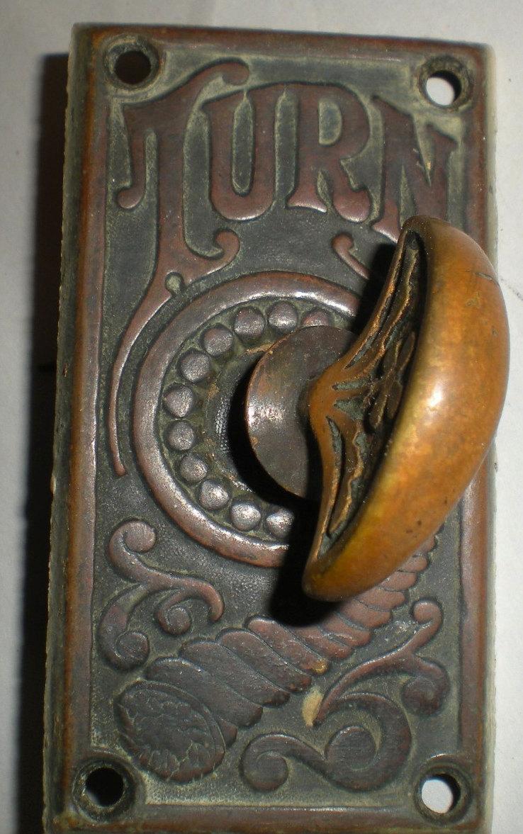 door knob bells photo - 14