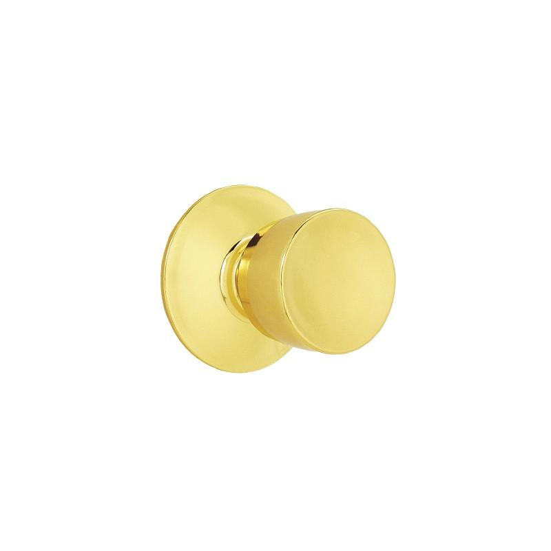 door knob bells photo - 16
