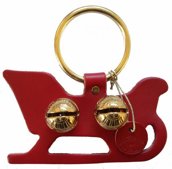 door knob bells photo - 18