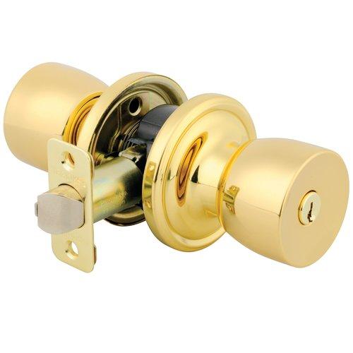 door knob bells photo - 9