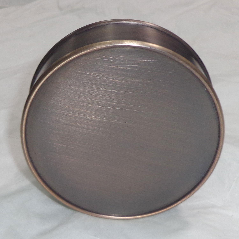 door knob brass photo - 9