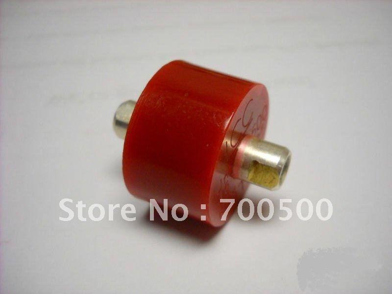 door knob capacitor photo - 14
