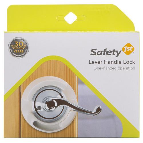 door knob child safety photo - 19