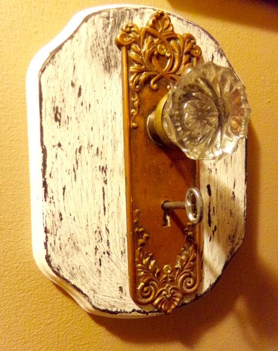 door knob coat hanger photo - 19