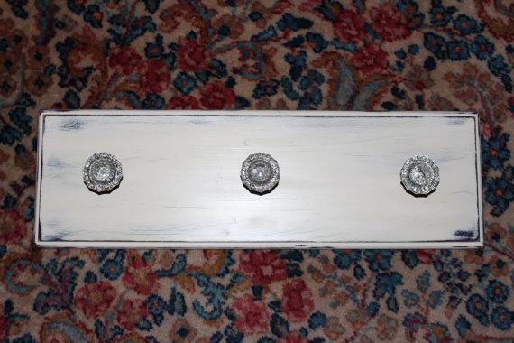 door knob coat hanger photo - 20