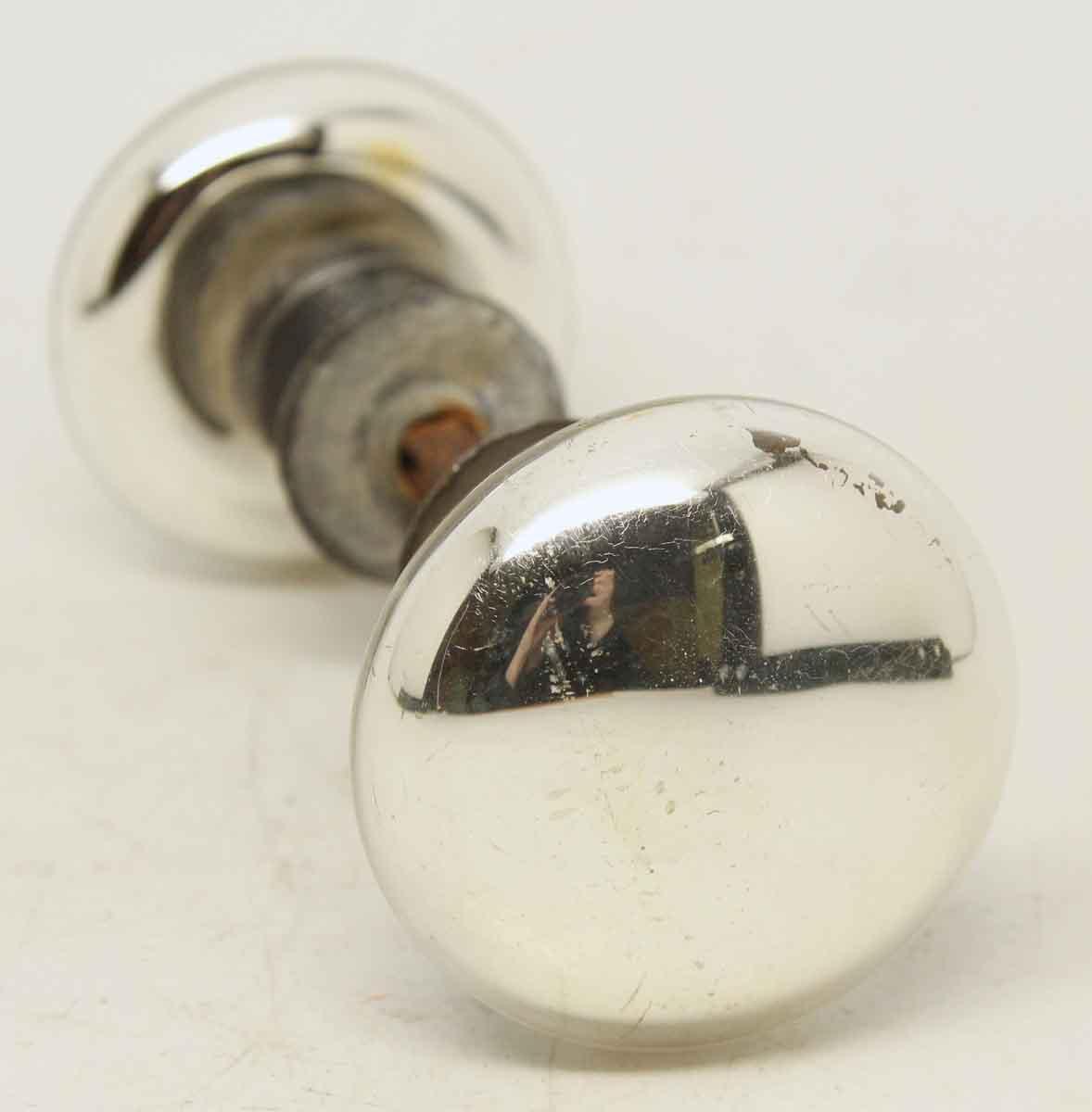 door knob collectors photo - 18