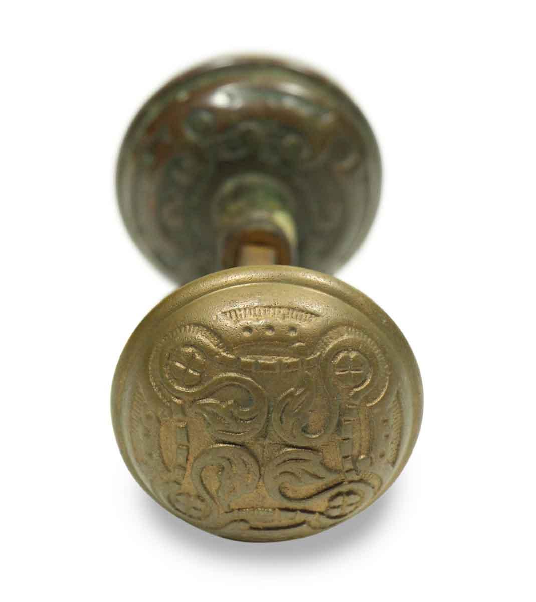 door knob collectors photo - 6
