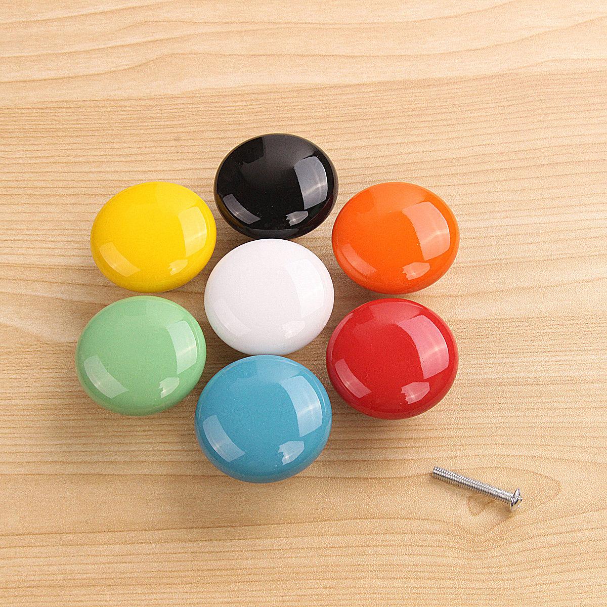 door knob colors photo - 17