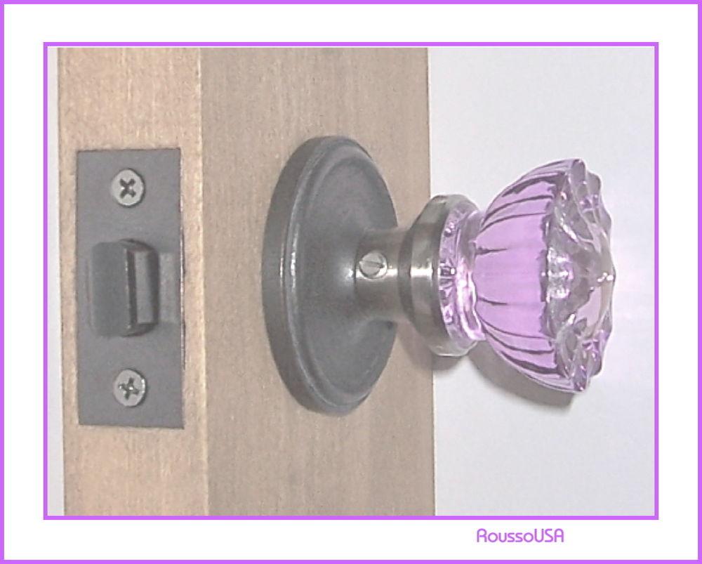door knob colors photo - 9