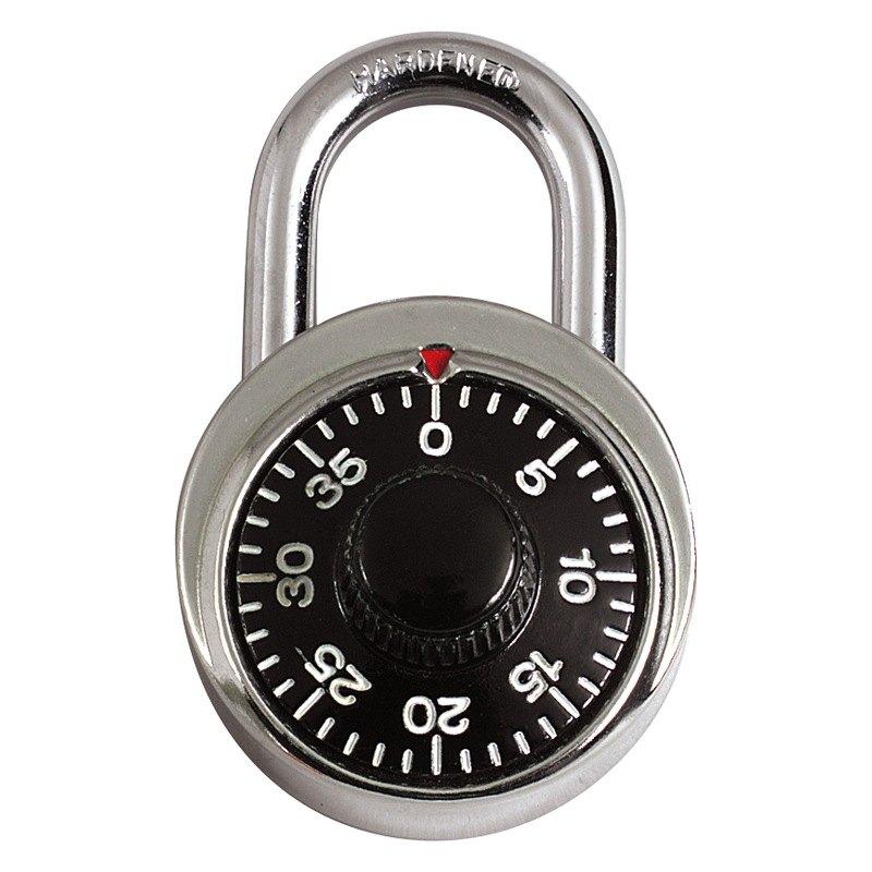 door knob combination lock photo - 10