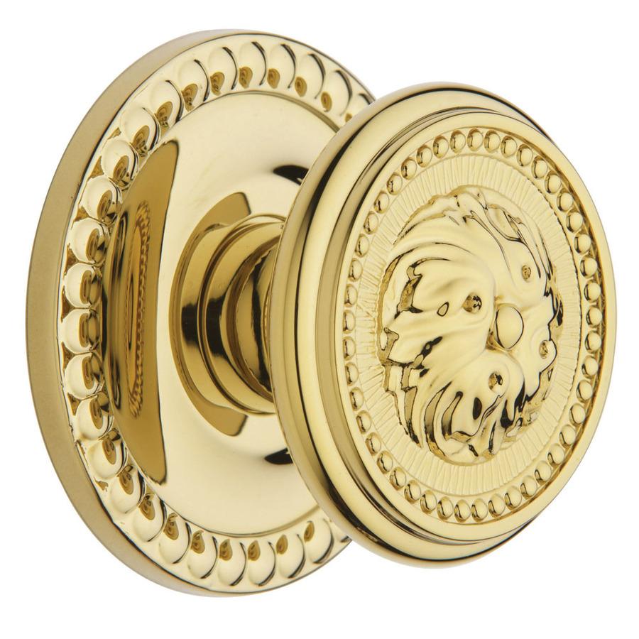 door knob companies photo - 2
