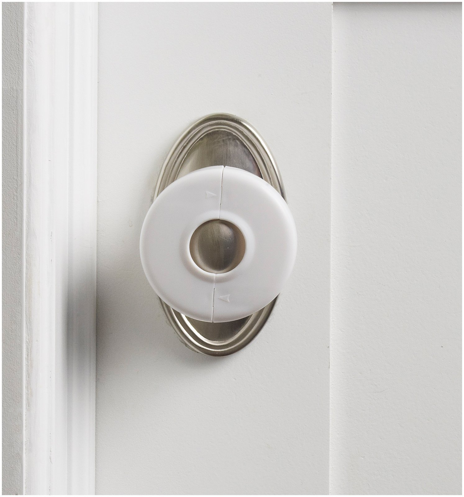 door knob cover photo - 11