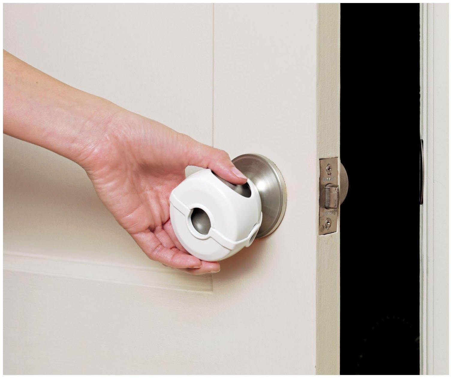 door knob cover photo - 16