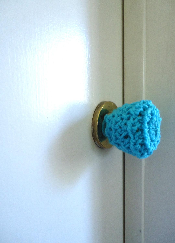 door knob cover photo - 8