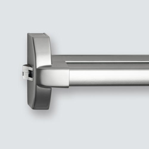 door knob cover lock photo - 14