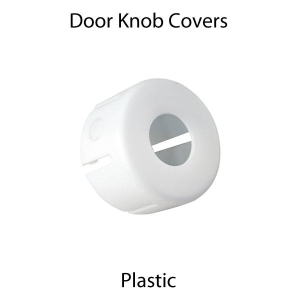 door knob covers photo - 18