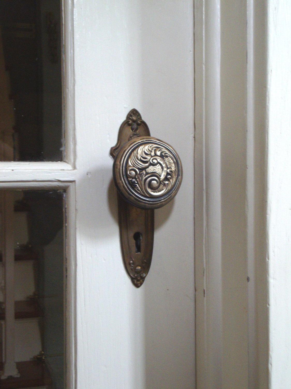 door knob covers rubber photo - 12