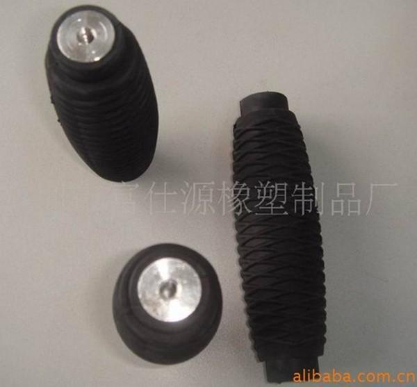 door knob covers rubber photo - 15