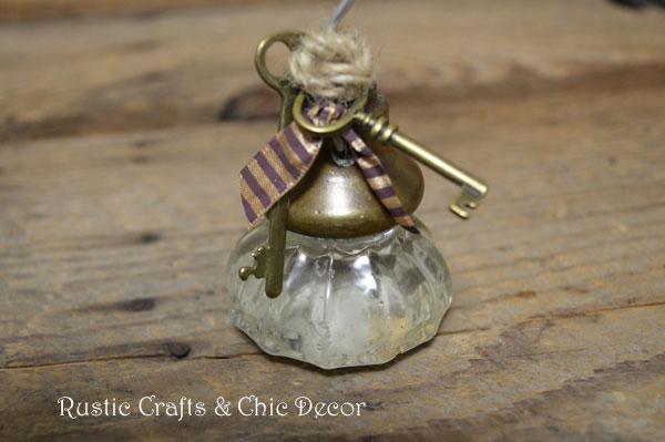 door knob crafts photo - 1
