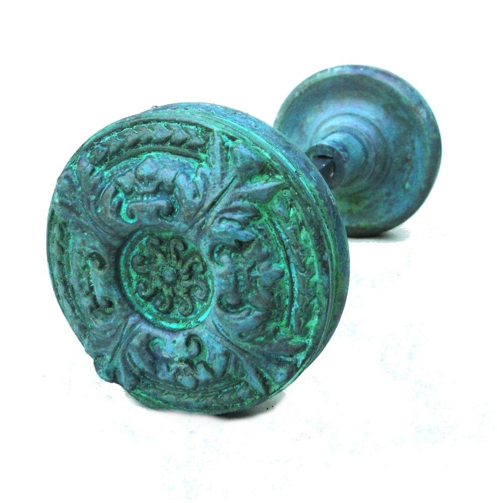 door knob crafts photo - 11