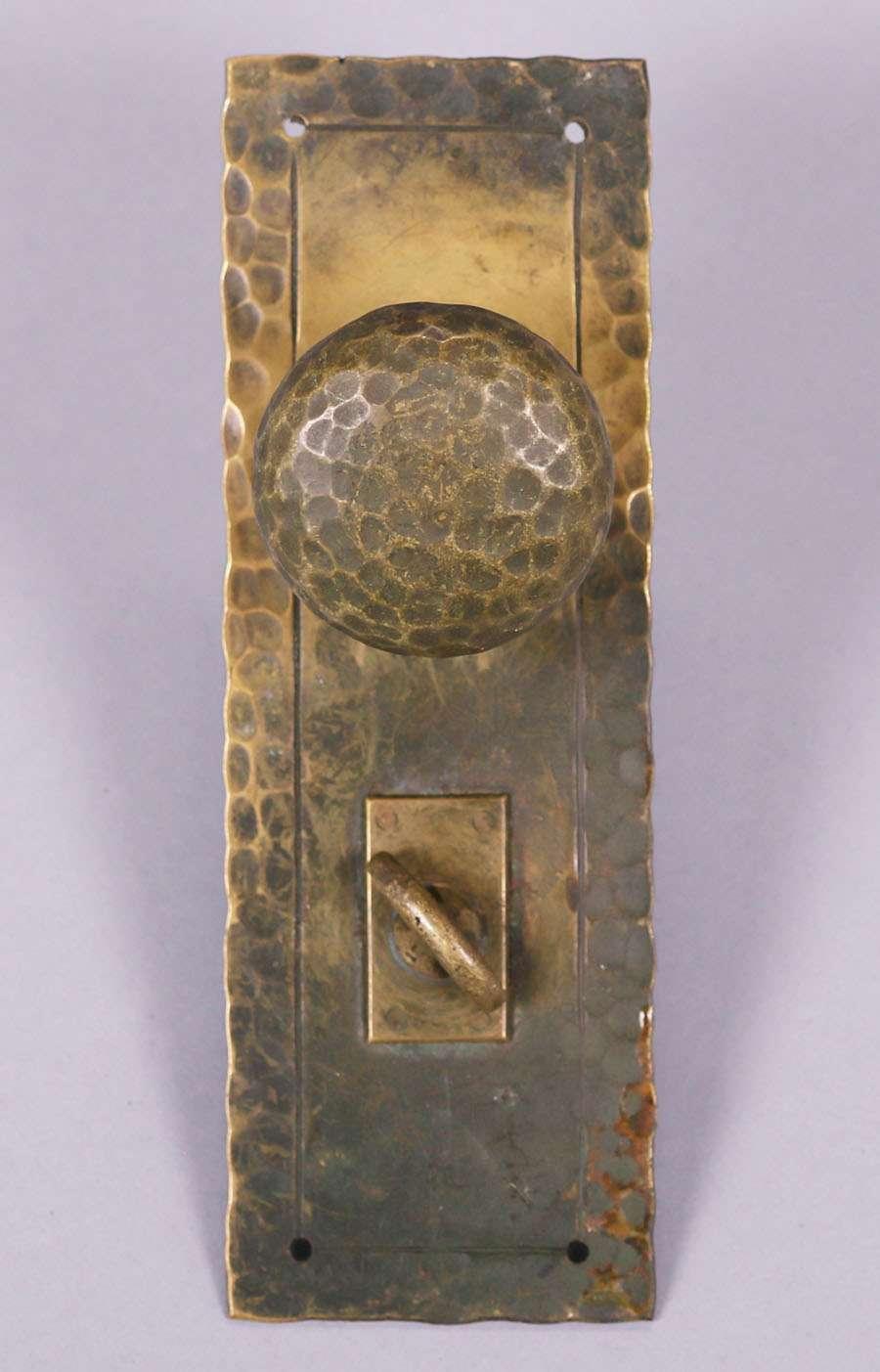 door knob crafts photo - 16
