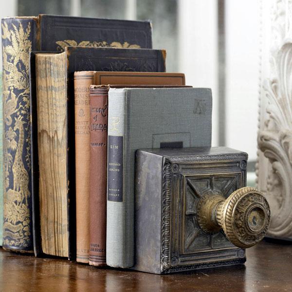 door knob crafts photo - 4