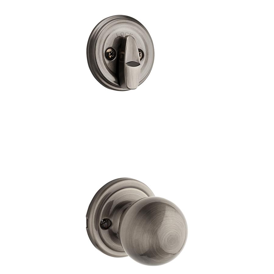 door knob cylinder photo - 11