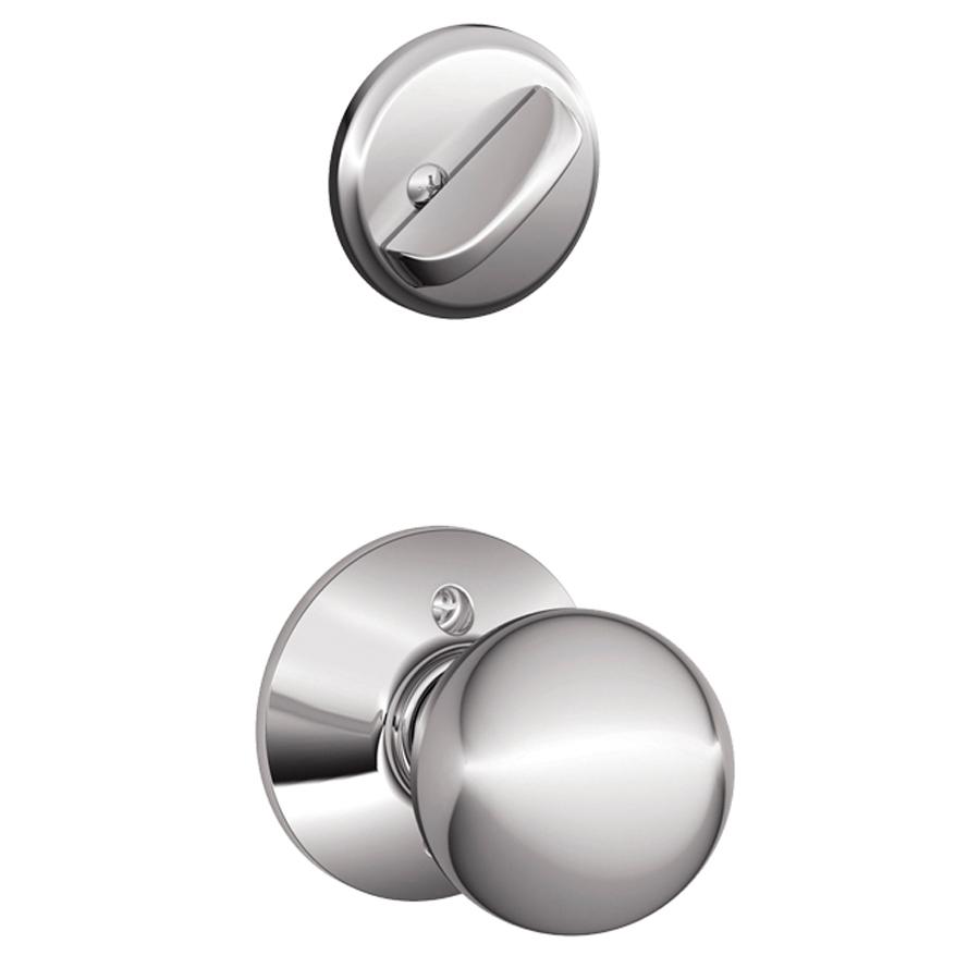 door knob cylinder photo - 19