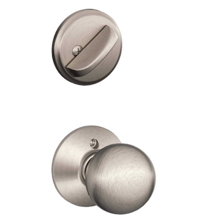 door knob cylinder photo - 5