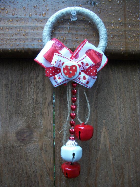 door knob decorations photo - 13