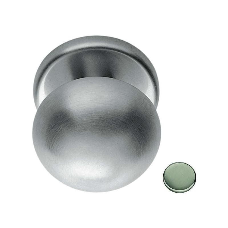 door knob design photo - 1