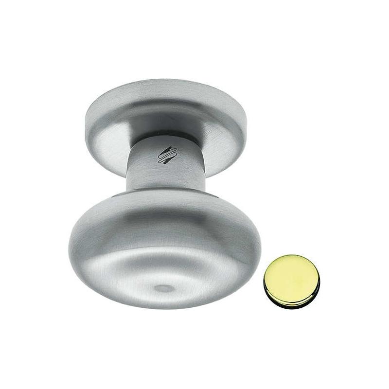 door knob design photo - 10