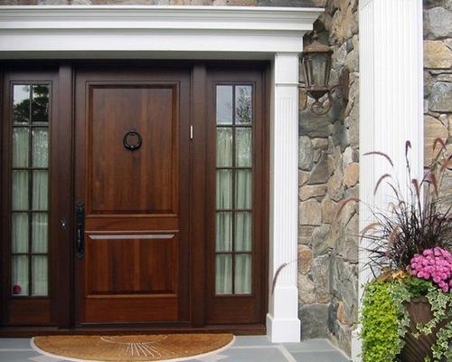 door knob design ideas photo - 20