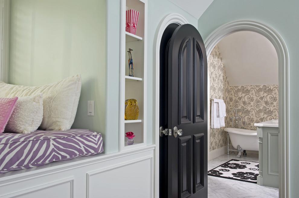 door knob design ideas photo - 4