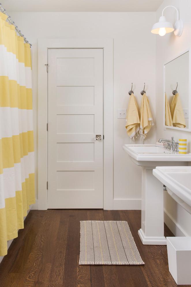 door knob design ideas photo - 5
