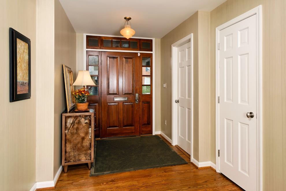 door knob design ideas photo - 8