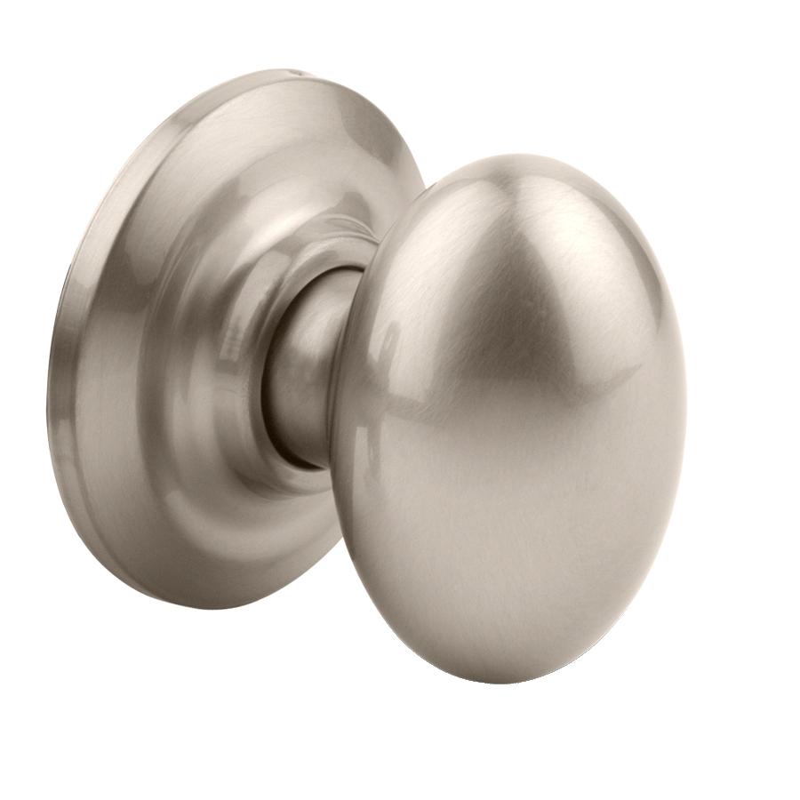 door knob designs photo - 15