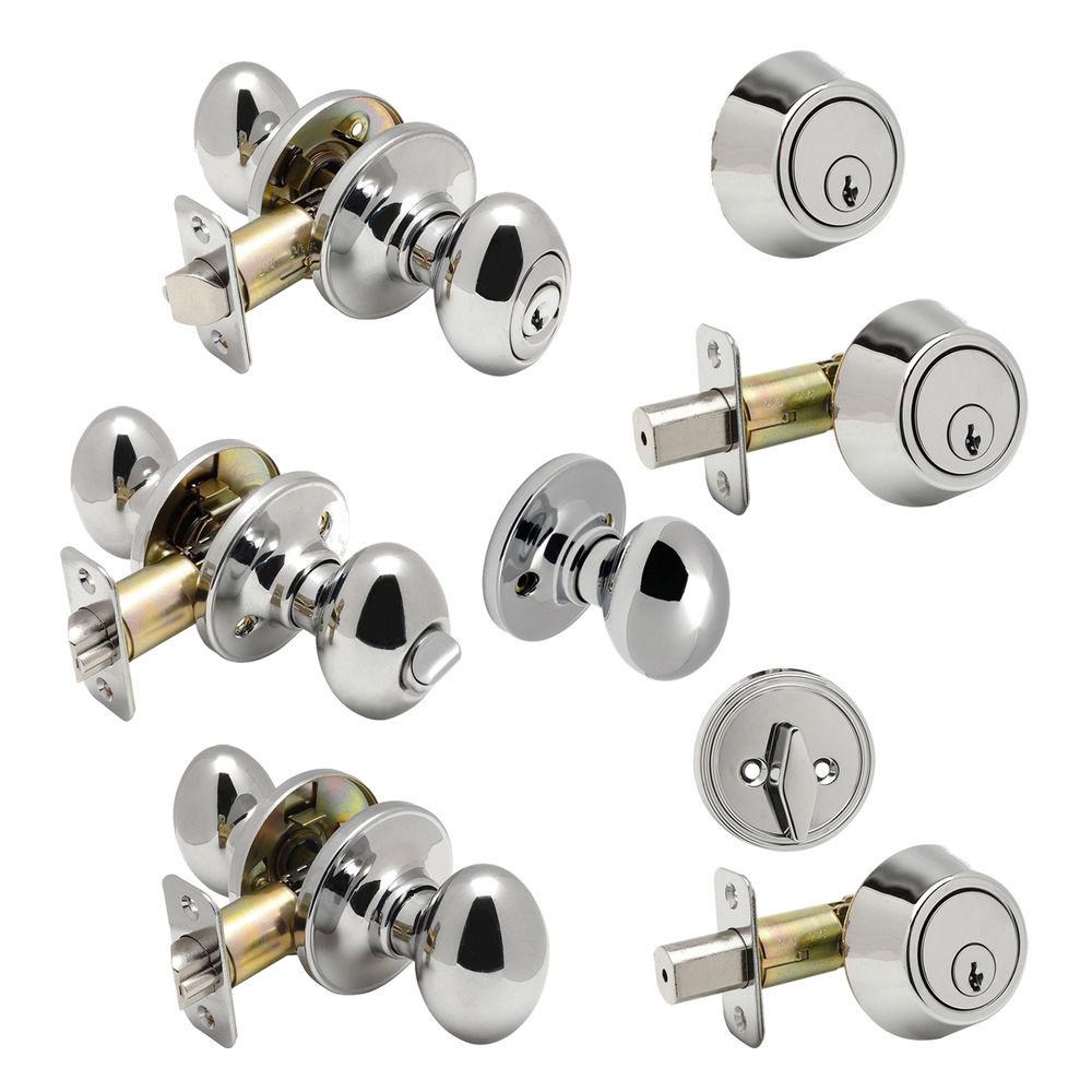 door knob designs photo - 17