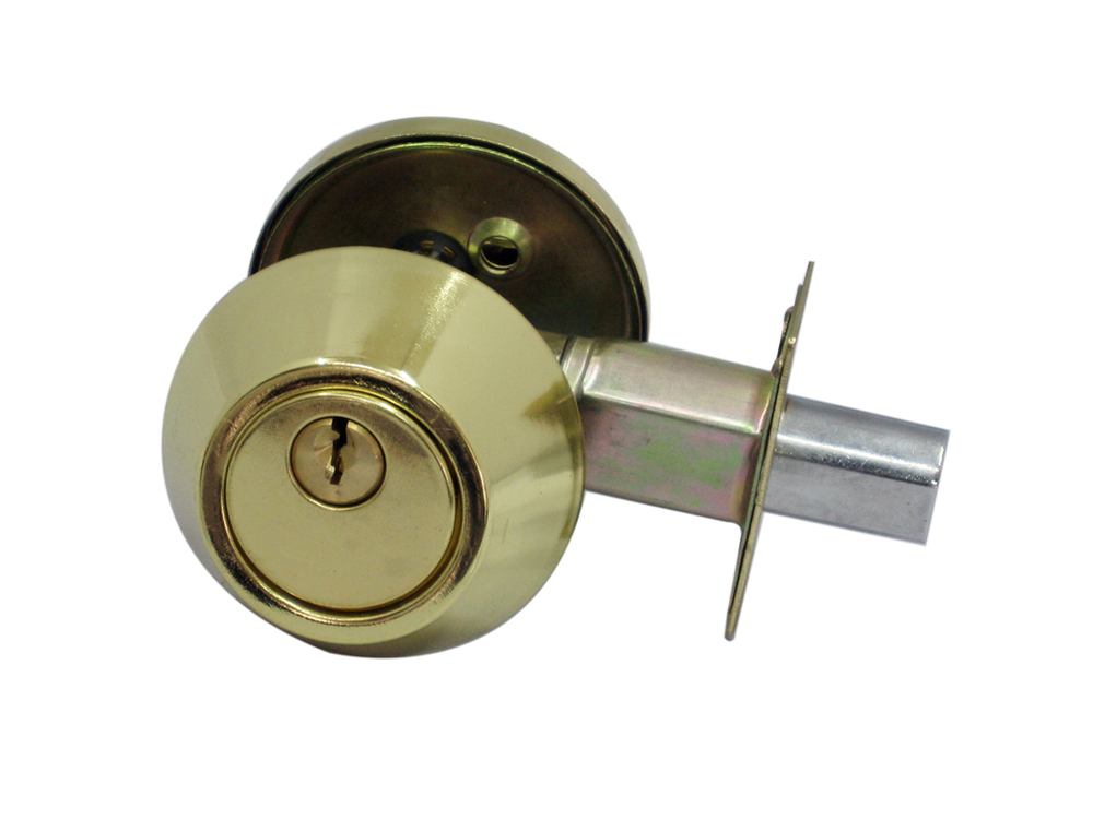 door knob discount center photo - 10