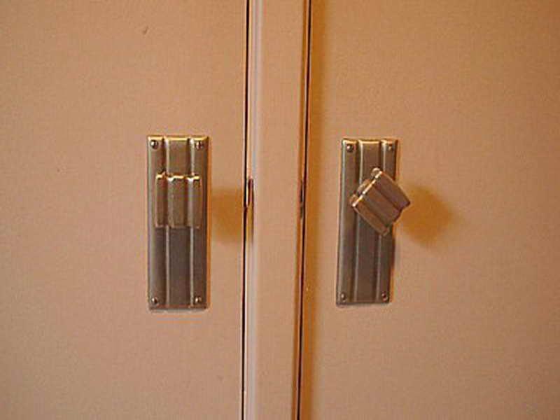 door knob discount center photo - 2
