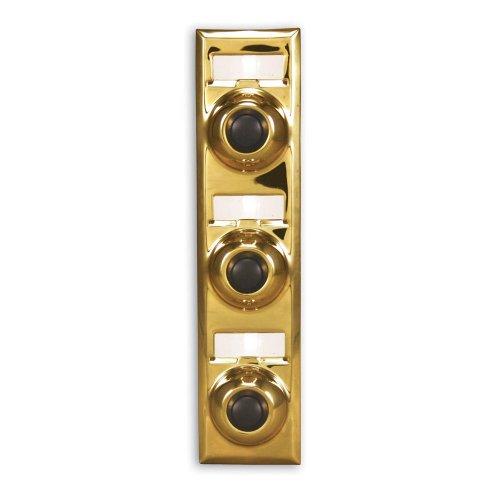 door knob discount center photo - 9