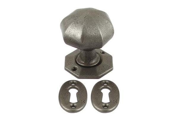 door knob escutcheon photo - 18