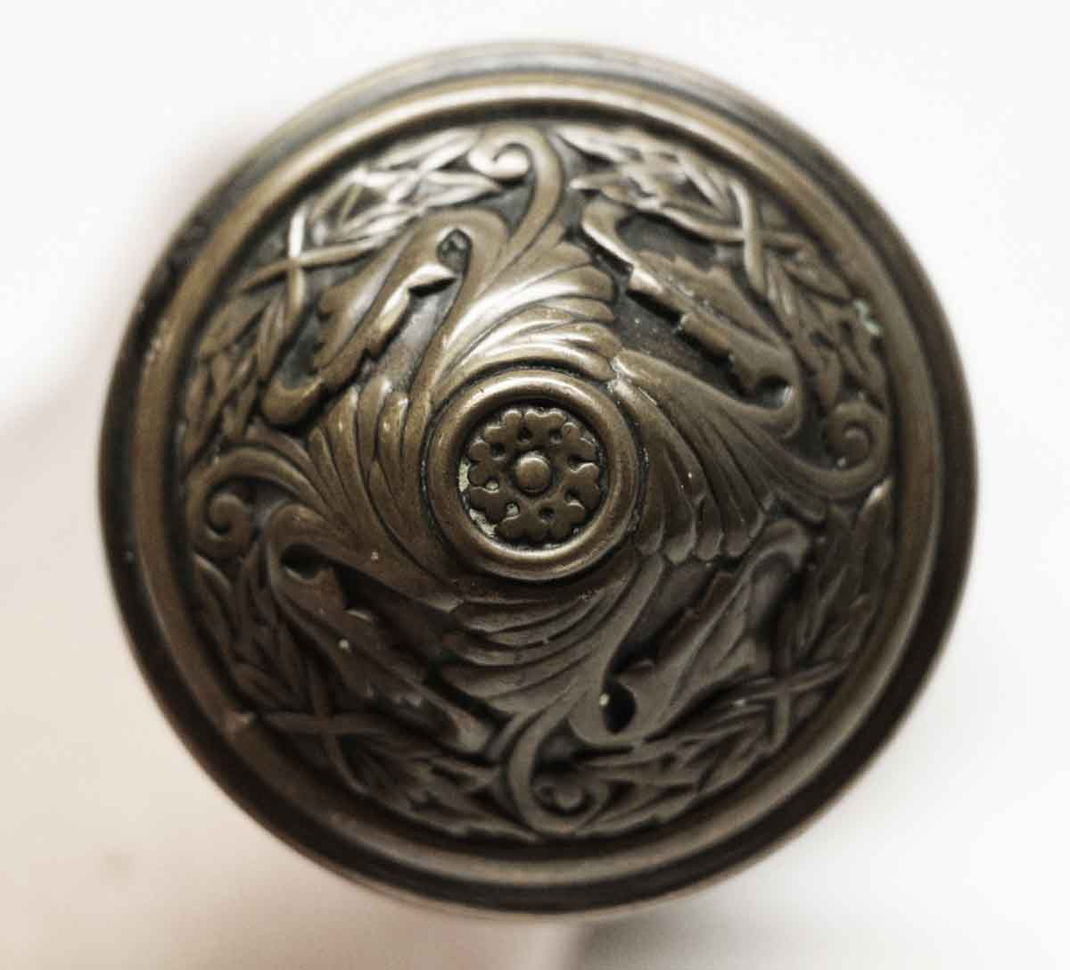 door knob for sale photo - 12