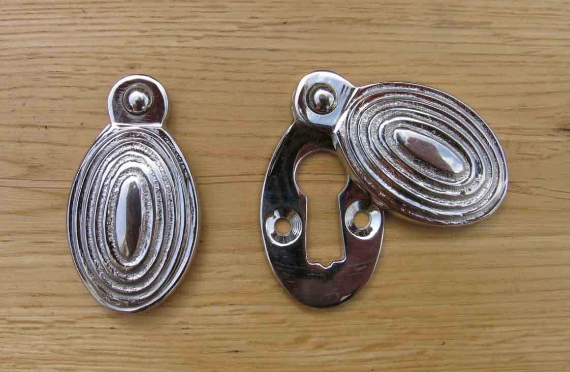 door knob for sale photo - 16