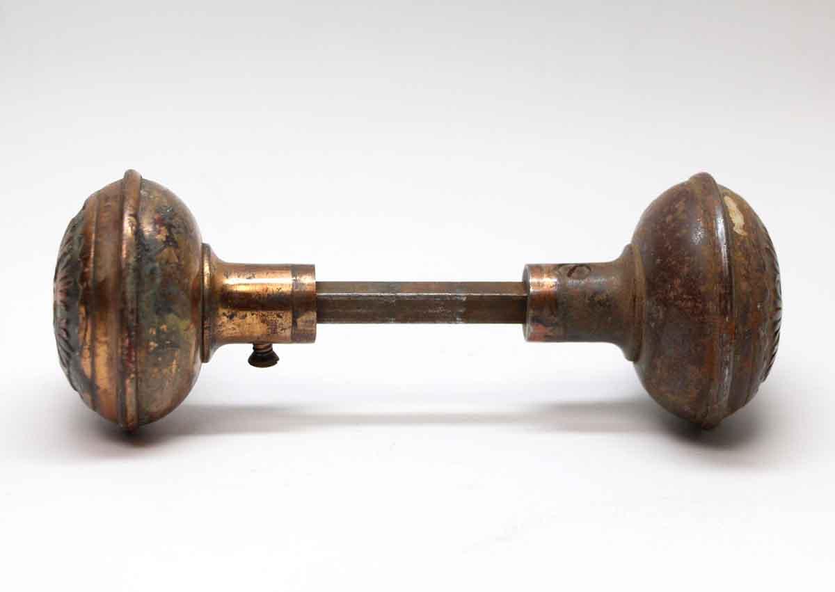 door knob for sale photo - 3