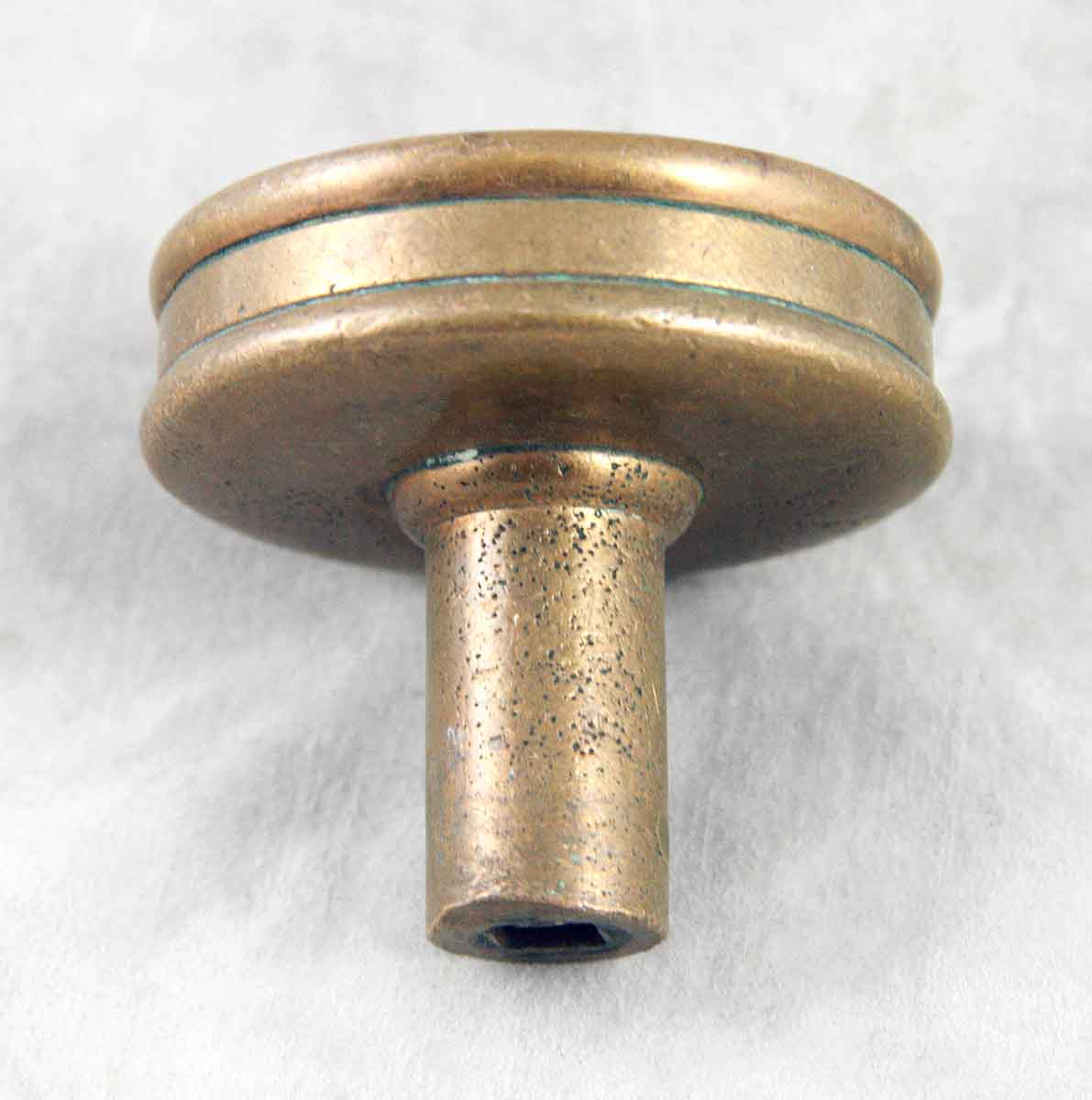 door knob for sale photo - 4
